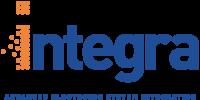integra vision logo