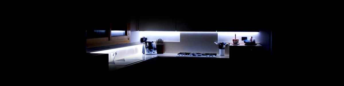 integra-illuminotecnica-