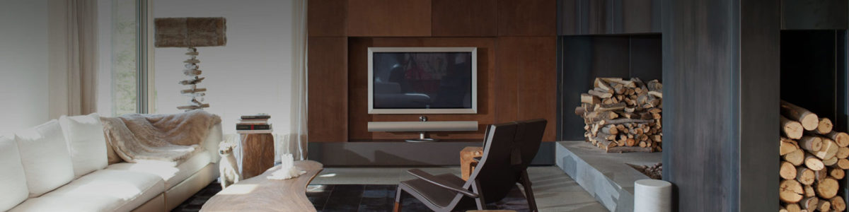 integra-sistemi-audio-video-domotica