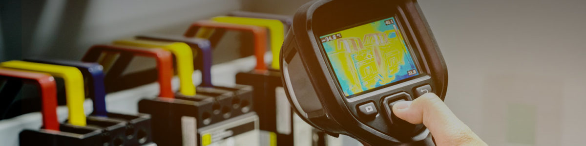 termografia-integra-header
