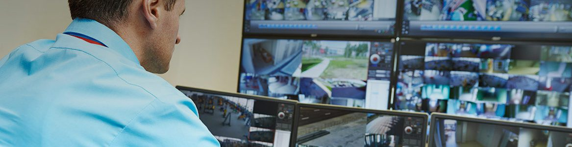 videosorveglianza-integra